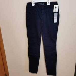 Guess skinny jeans size 25 bnwt